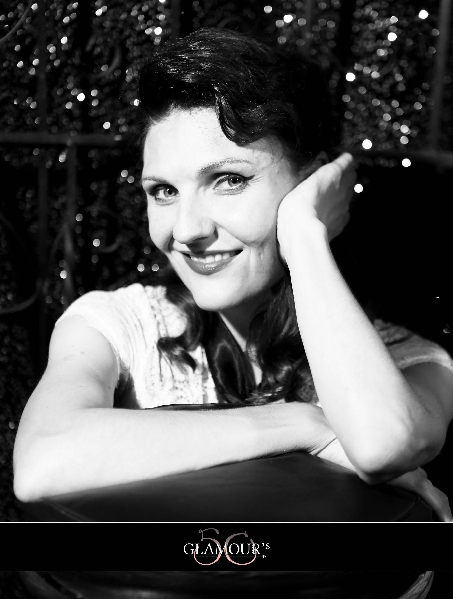 Juliette-sarre-miss-glamour-septembre
