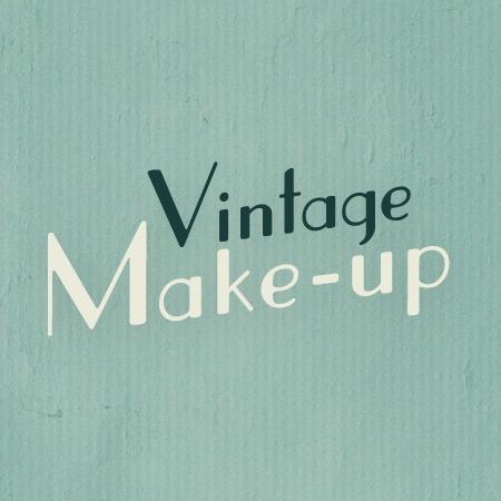 vintage-makeup-logo-beaut_-r_tro